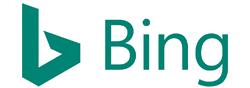 Bing Ads Hull