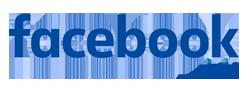 Facebook Ads Hull