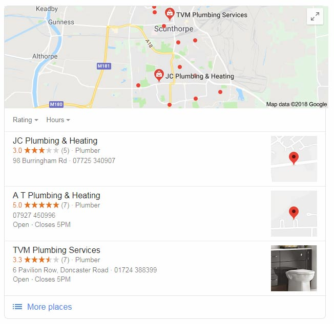 google-maps-listings-local-seo